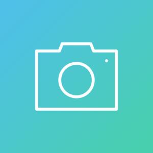 自分で写真を撮る:【ブログ&メディア】記事の画像を用意する方法まとめ